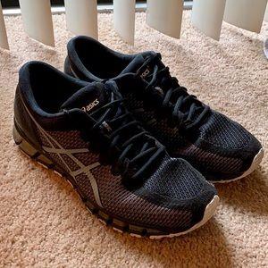 ASICS GEL-Quantum 360 running shoes